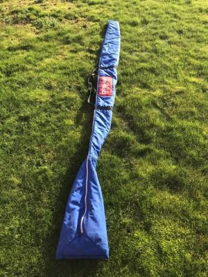 Oar Bag for sale
