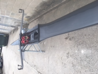 Resolute Lwt 1x *PRICE REDUCED*