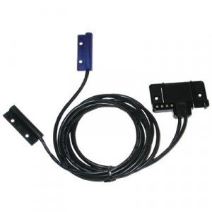 Spring Sale - NK Speed Wiring