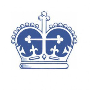 Head of Rowing and Junior Coach (two roles)