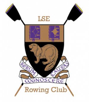Rowing Coach Wanted