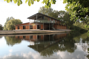 Rowing Resident Coach Required - BRYANSTON SCHOOL