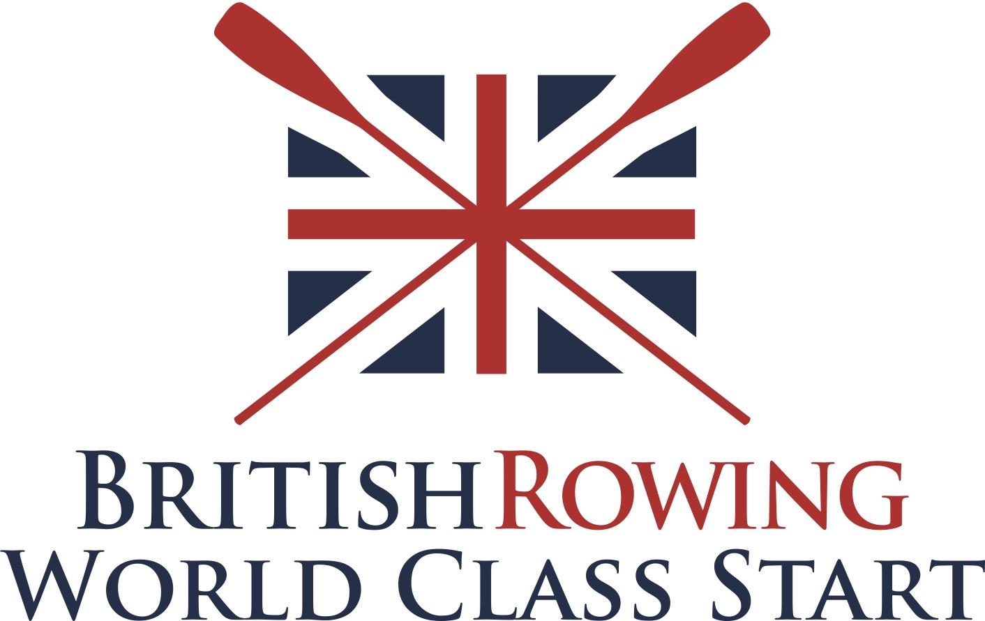 World Class Start Coach- Cardiff