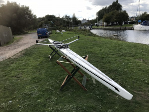 RowingAdverts - The best place for rowers to buy and sell