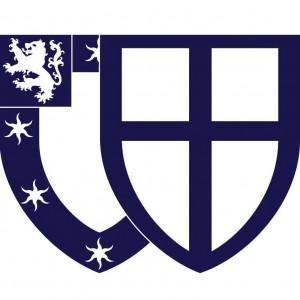 Head Coach - St. John's College Boat Club