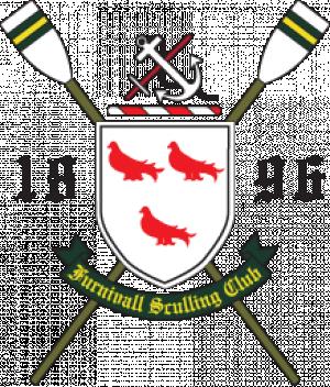Furnivall SC - Head Coach