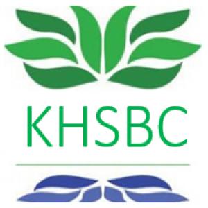 Coaches Wanted: KHSBC