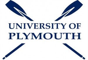 Volunteer Coach Required- University of Plymouth Rowing Club