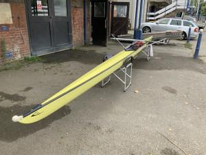 Empacher R12 1x 85-105kg 2008