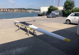 Swift 50-65 kg