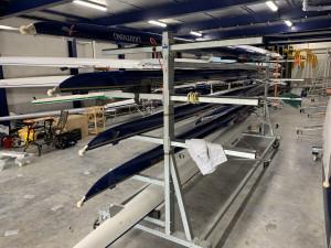 Boat rack for sale