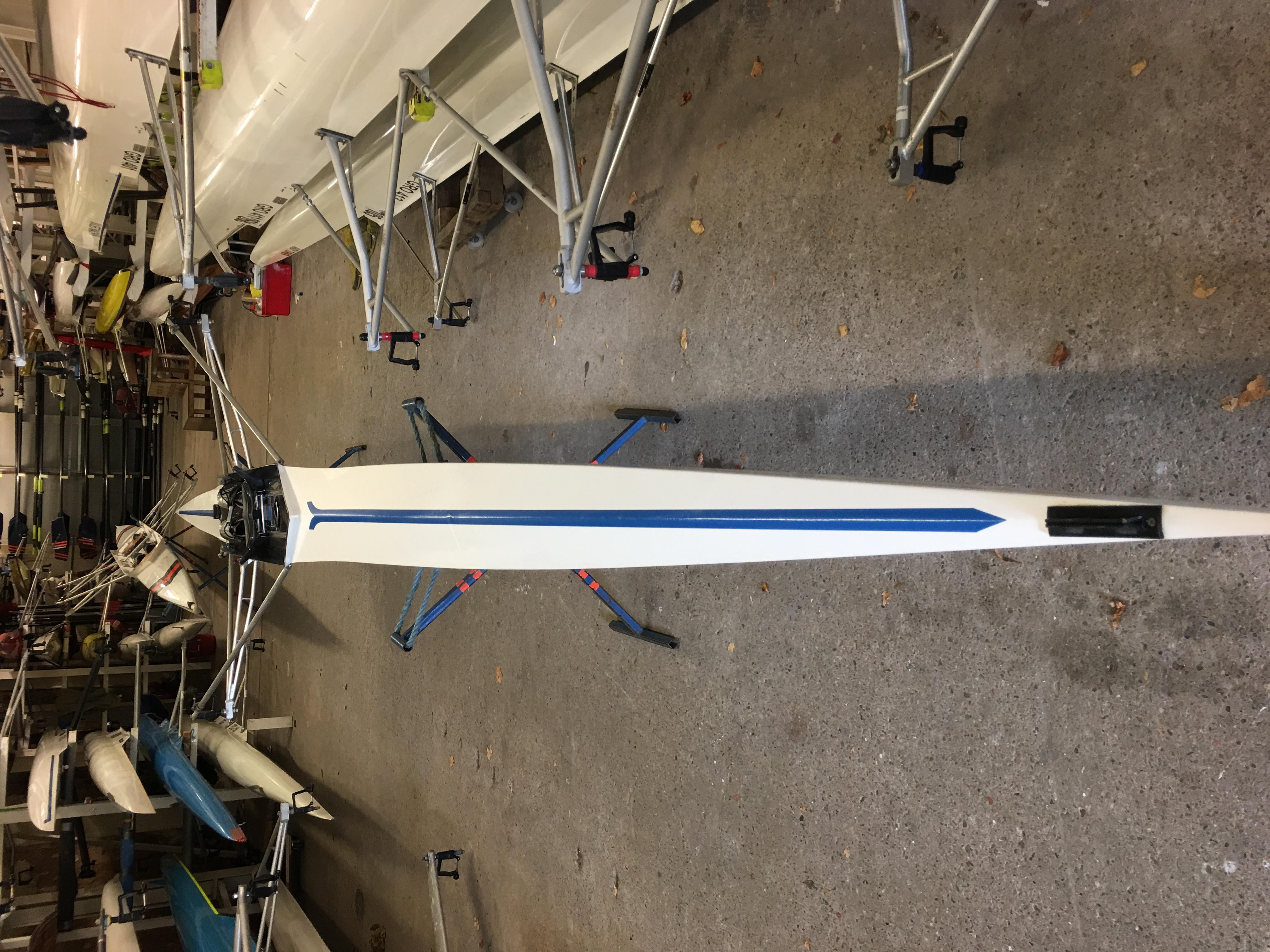 2004 80kgs Filippi Italia S F14 1x for Sale
