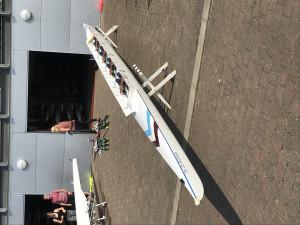 Final Reduction 16/11/19  - Janousek stern coxed four