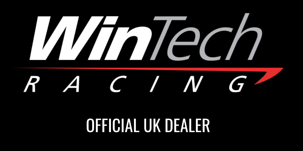 WinTech Racing International 2x/- (95-105kg)