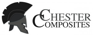 Chester Composites: Sole UK Distributor Of Sykes & Resolute Racing Shells