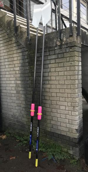 S39 Croker Arrow
