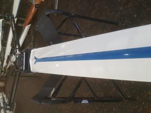 2004 Lightweight 62.5kg Filippi for sale