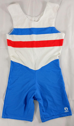 CHEAP ROWING KIT due to factory sale - AIOs £19 inc. P&P