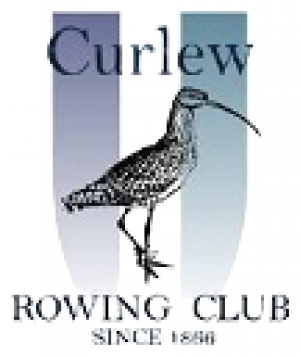 Curlew Rowing Club - Hourly Session Coach wanted
