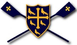 UCBC (Oxford) Mens 2nd VIII Coach 2020