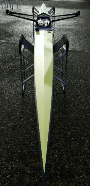 95Kg Empacher 1X  Model: S10  (2011)