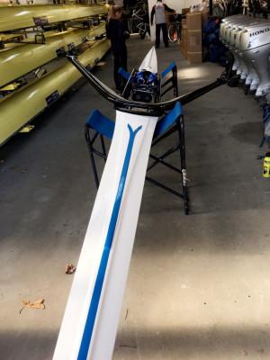 F15 Filippi 1x for sale