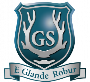 Rowing Coach (Two Positions) at the Grange School Hartford