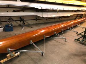 FiSo 4x/- (60-80kg   wood)