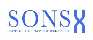 Assistant Rowing Coach – part-time