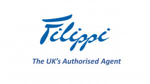 Privately Owned Filippis for Sale