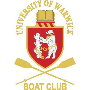 University of Warwick Boat Club Novice Men's Coach