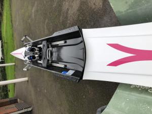 Filippi F15 60kg FOR SALE