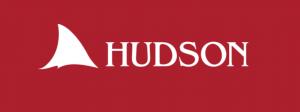 HUDSON - UK Round Trip
