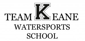 Team Keane Watersports School General Manager