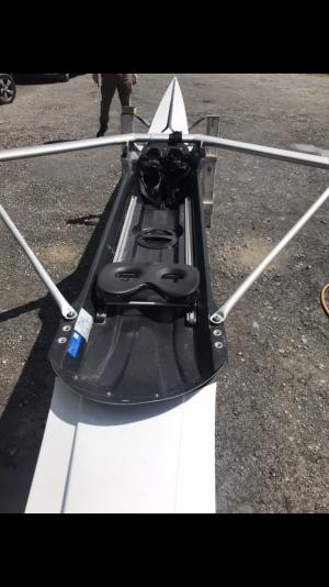 Filippi F14 for sale