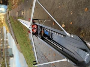 Filippi F15 1x for sale