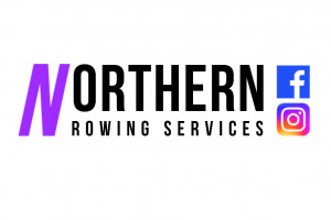 Northern Rowing Services
