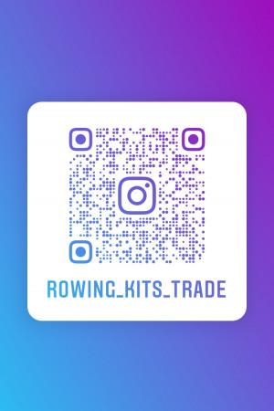 Rowing kit