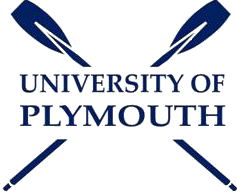 Volunteer/Trainee Coach Required - University of Plymouth Rowing Club