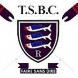 Tiffin School Senior Rowing Coach