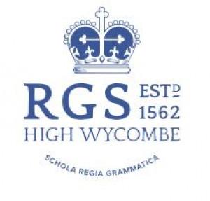 Royal Grammar School, High Wycombe: Junior Rowing Coach (part-time)