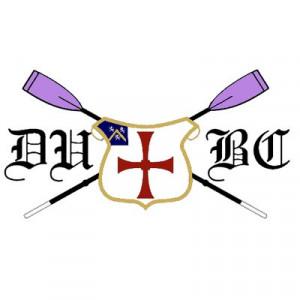 Durham University Boat Club - Head Coach