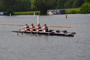 HRR RENTAL: HUDSON 4x/-, 4x and 8+ AVAILABLE