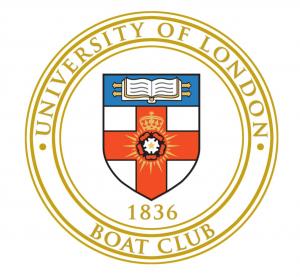 University of London Boat Club - Coach