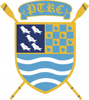 Putney Town Rowing Club- Coach
