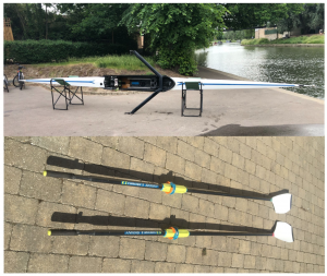 Filippi LM1x and C2 blades for sale