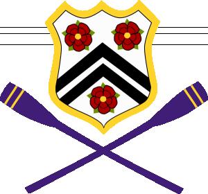 Men's Head Coach - New College Boat Club