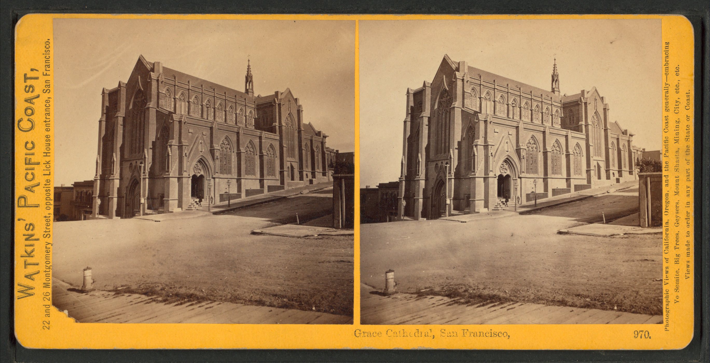 Grace_Cathedral,San_Francisco,_from_Robert_N._Dennis_collection_of_stereoscopic_views