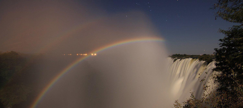 Lunar-Rainbow