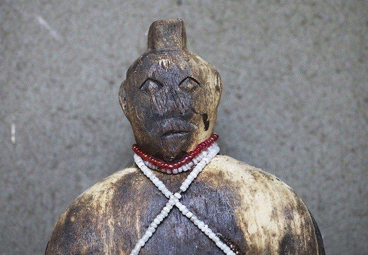 Mabi Man